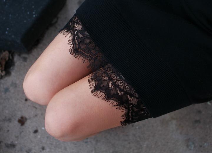 lace5